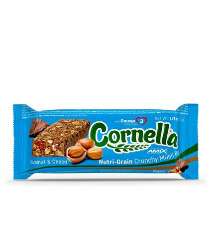 AMIX Cornella® Müsli Bar / 50g