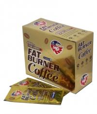 MLO *** Coffee Box / 20x4g
