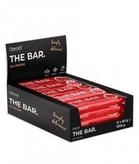OSTROVIT PHARMA The Bar. Box / 21x60g