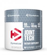 DYMATIZE Joint Tech 60 Caps.
