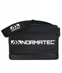 NORMATEC PULSE Carry Case