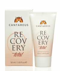 CANTAREUS Recovery Total / 50ml