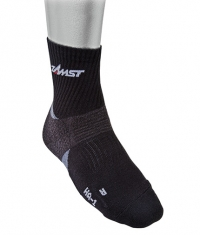 ZAMST HA-1 Medium / Black
