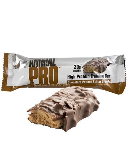universal-animal Pro Bar /