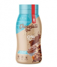 CHEAT MEAL 0 Calorie Syrup / 350 ml