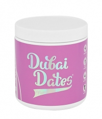 DUBAI DATES NUTRITION Female Mix