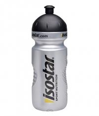 ISOSTAR Sport Bottle / 650ml.