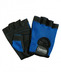 OSTROVIT PHARMA Women's Training Gloves