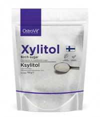 OSTROVIT PHARMA Xylitol / Sugar Free Sweetener