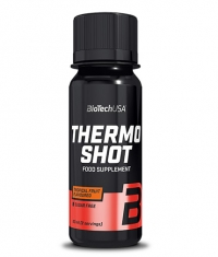 BIOTECH USA Thermo Shot Box / 20 x 60 ml