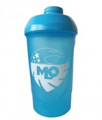 MLO Shaker / 700ml