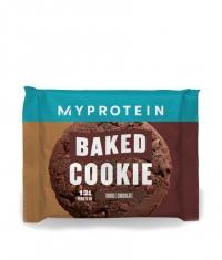 *** Protein Cookie / 75 g