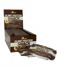OLIMP Protein Snack Box / 12 x 60 g