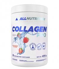 ALLNUTRITION Collagen Pro