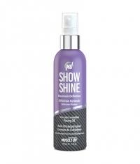 PROTAN Show Shine / 118 ml