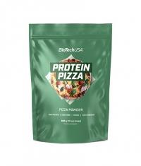 BIOTECH USA Protein Pizza