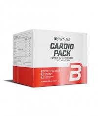 BIOTECH USA Cardio Pack / 30 Packs