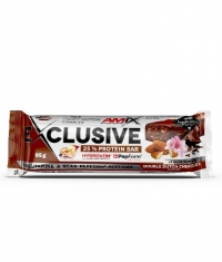AMIX Exclusive Protein Bar / 85 gr.