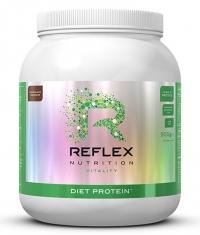REFLEX Diet Protein