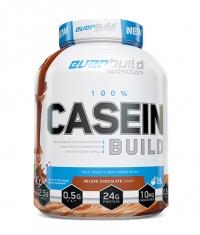 EVERBUILD 100% CASEIN BUILD™