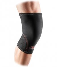 MCDAVID Knee Support