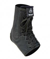 MCDAVID Lightweight Ankle Brace /Black/