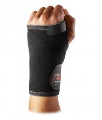 MCDAVID Carpal Tunnel Wrist Support