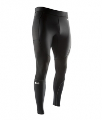 MCDAVID True Compression Recovery Pant