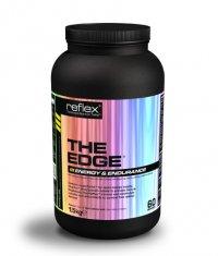 REFLEX The Edge 1500g.
