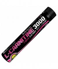 BIOTECH USA L-carnitine 3000 / 1 Fiola