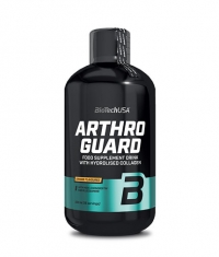 BIOTECH USA Arthro Guard Liquid 500ml.