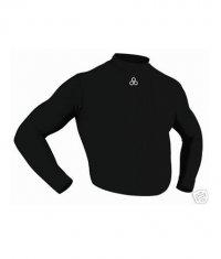 MCDAVID Thermo Shirt S/S