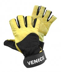 VENICE Professional /Yellow/