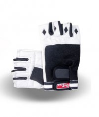 BIOTECH USA Lincoln Gloves