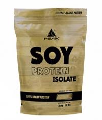 PEAK Soy Protein Isolate