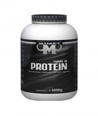 BEST BODY Mammut Formula 90 Protein