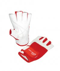 BEST BODY Perfect Lady Fitness Gloves
