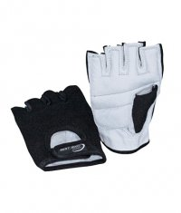BEST BODY Power Gloves