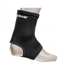 MCDAVID Ankle Sleeve / № 511
