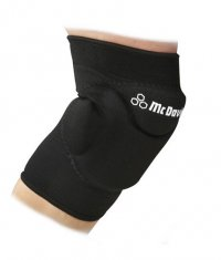 MCDAVID Flexy Knee Pad / № 602