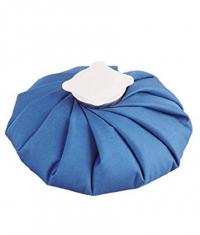 MCDAVID Ice Bag 28cm. / № 214