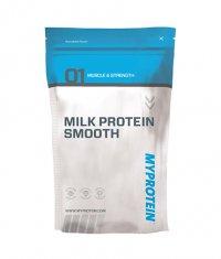 *** Milk Protein Smooth