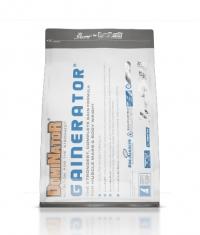 OLIMP Gainerator 900 gr. / 2 lbs.