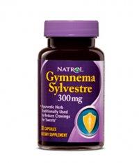 NATROL Gymnema Sylvestre 300mg / 30 caps