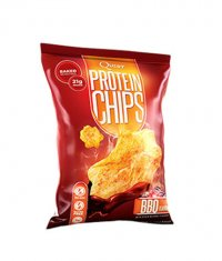 QUEST NUTRITION Protein Chips / 32g