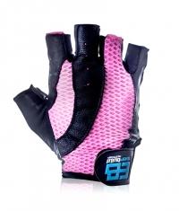 EVERBUILD Women's Fitness Gloves