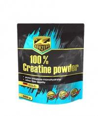 Z-KONZEPT 100% Creatine Powder