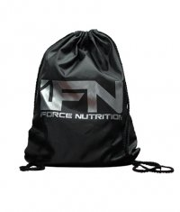 iFORCE NUTRITION Sport Bag
