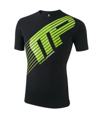 MUSCLE PHARM T-Shirt