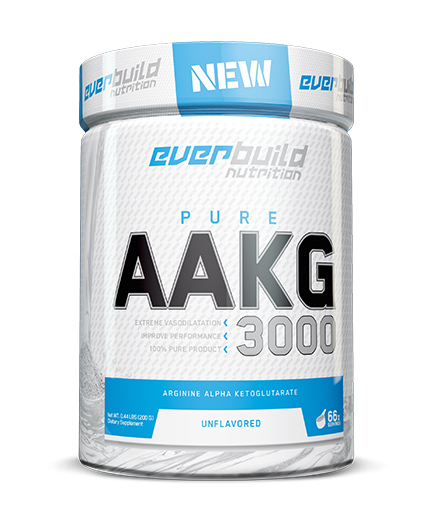everbuild AAKG 3000™